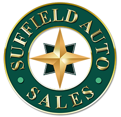 Suffield Auto Sales, Suffield, CT